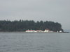 Approaching_admiralty_inlet_marrowstone_