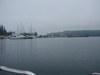 Port_ludlow_marina_1292007