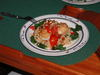 Scallops_with_rosotto_2