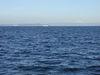 The_kingstontoedmonds_ferries_1282007